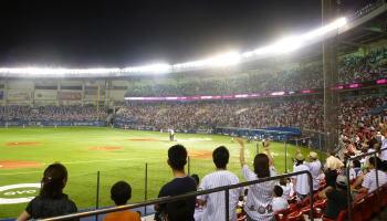 20110816マリンスタジアム.jpg
