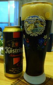 ドイツビール.jpg